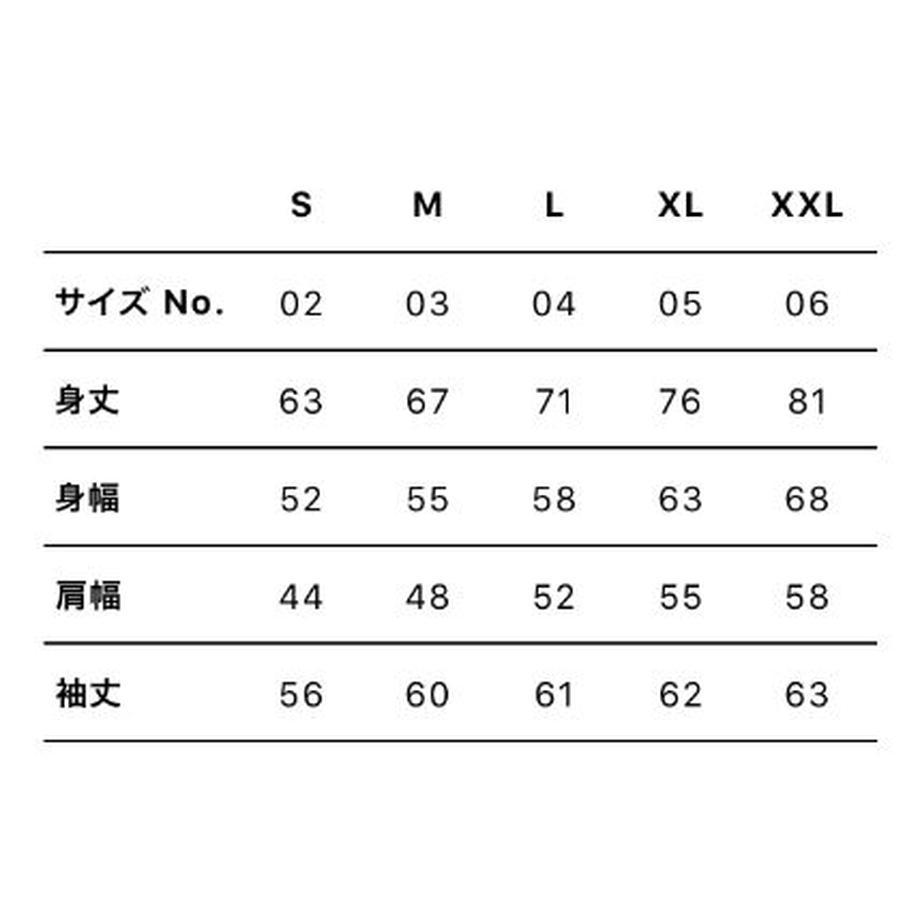 603f4b6f6e84d530cf3cf970