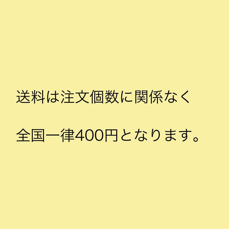 5faf7a1adf5159679f198312