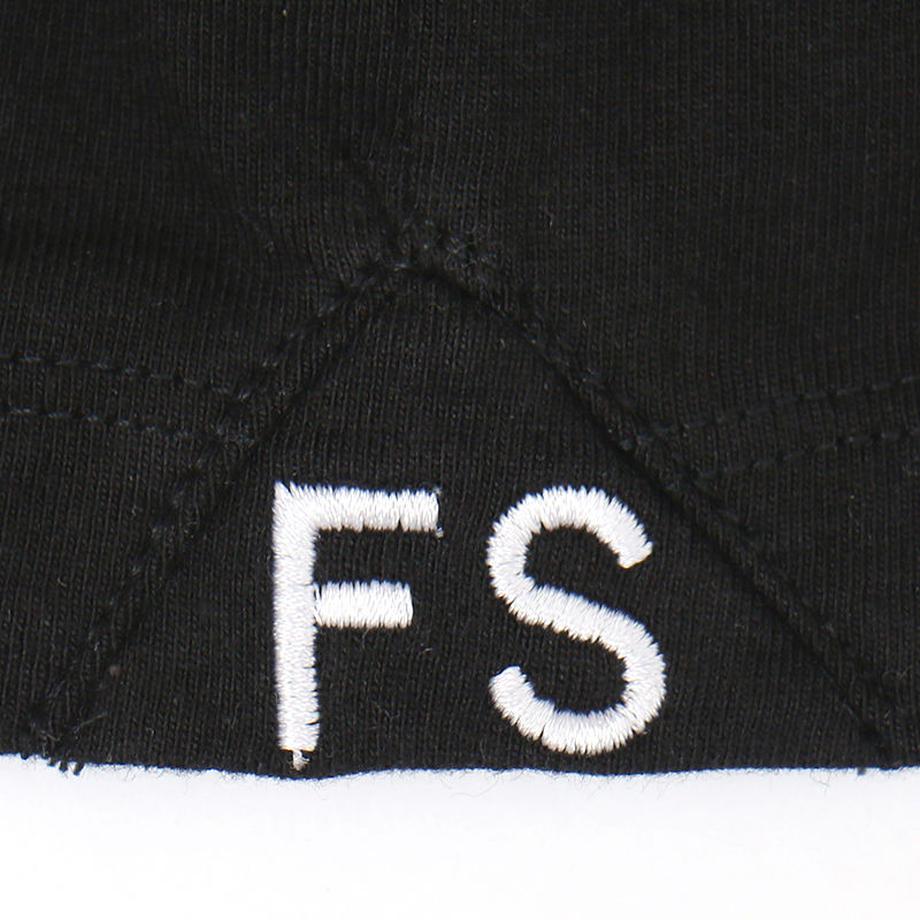 5cfac33f5aa93860f44fd680