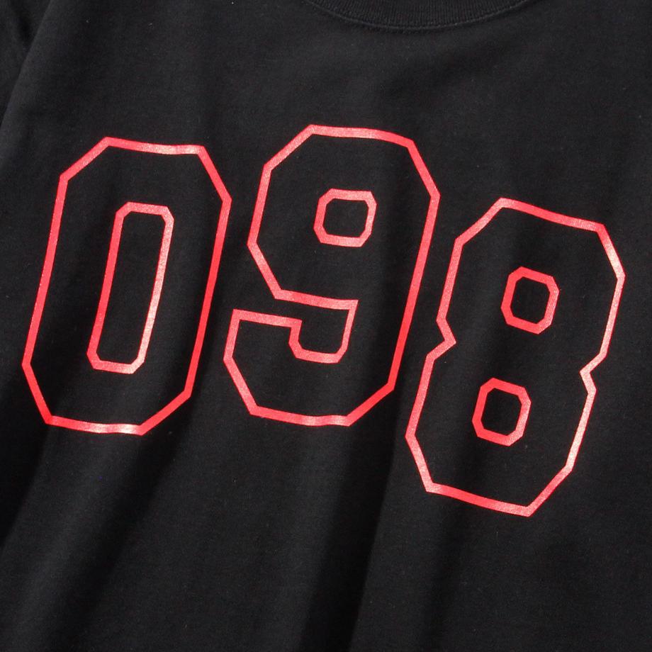 610b0ead2b2d3d25cc5f69fe