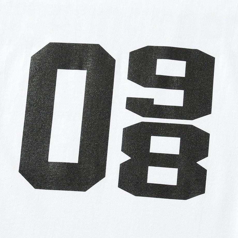 587d6c9785ef7d1f660015e9