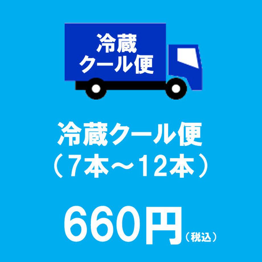603ae020aaf0432875be6c66