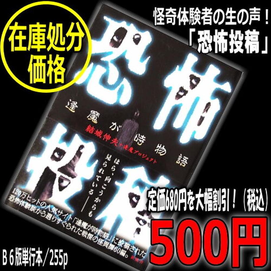 5d24889f4c806452054d7ee0