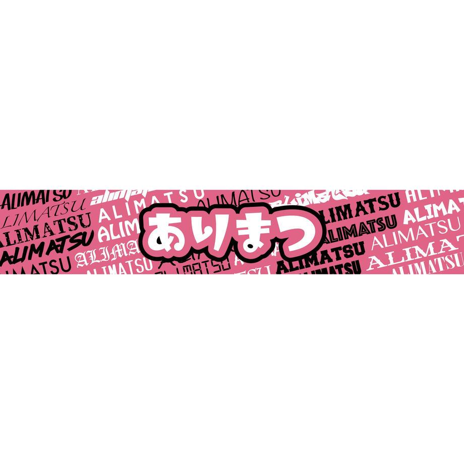 5d384d563a7e967b6a4a5ef9