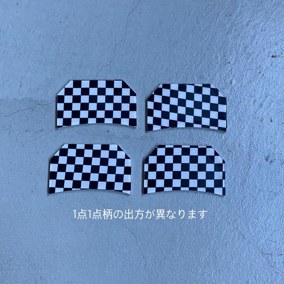 610e4c95e50c0b0a82d02db8