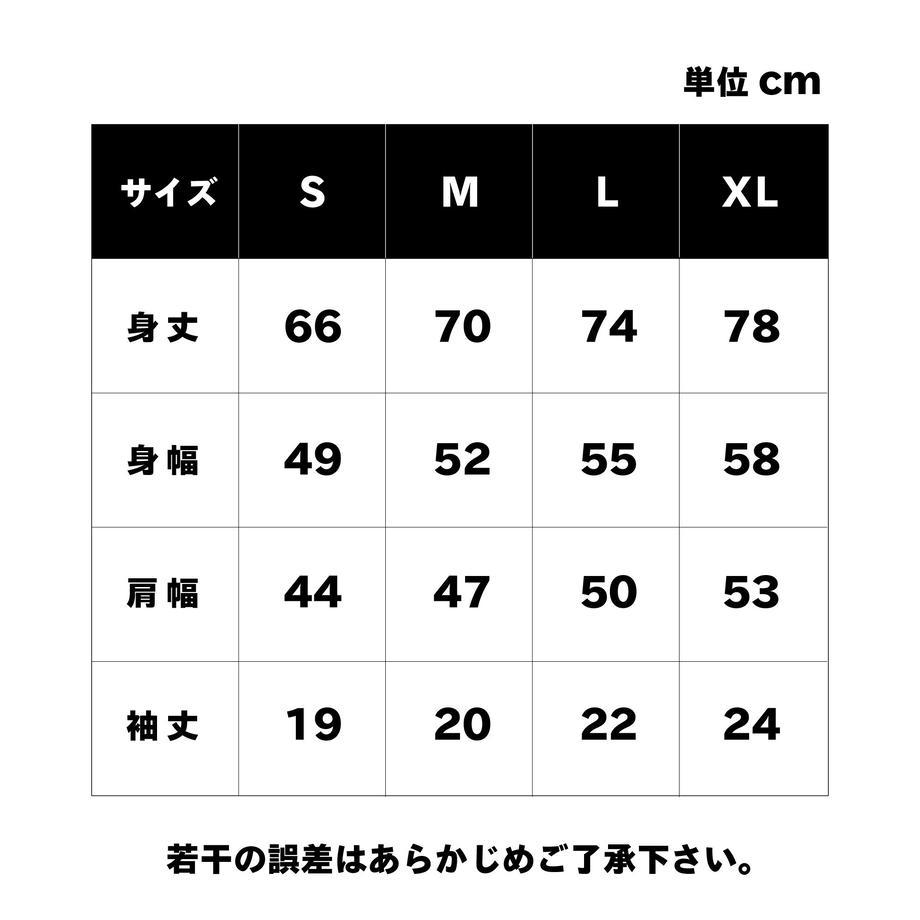 5ed8caf7586b694119dc666f