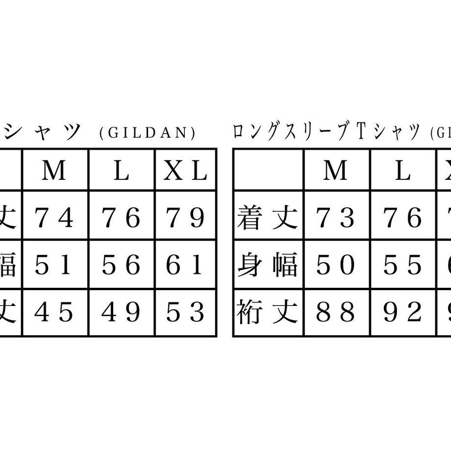 5fb74bfd8a45722ca21864db