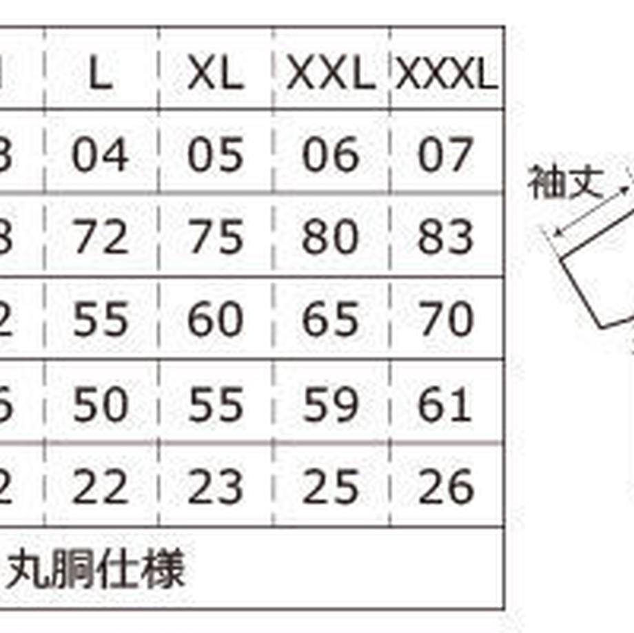 5d6cd0c5e4fc3936dc53a747