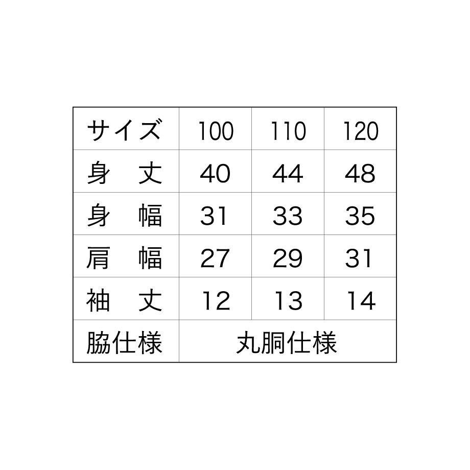 602d0d366e84d53132f015a7