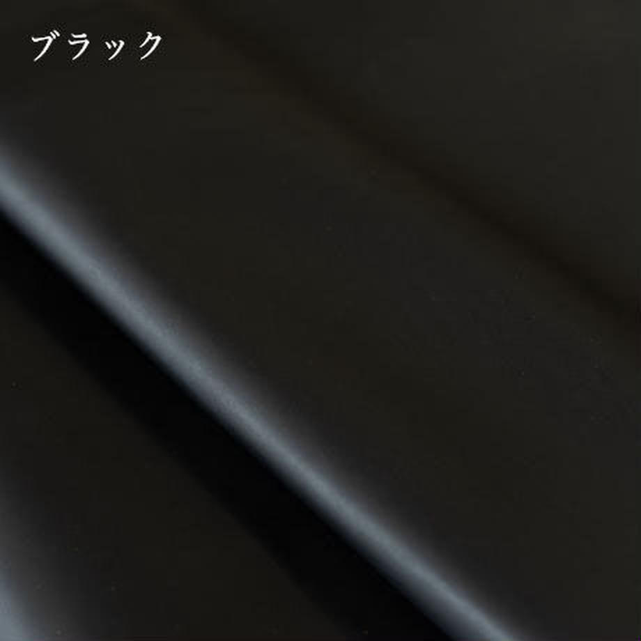 5da553f2745e6c26e793c35e