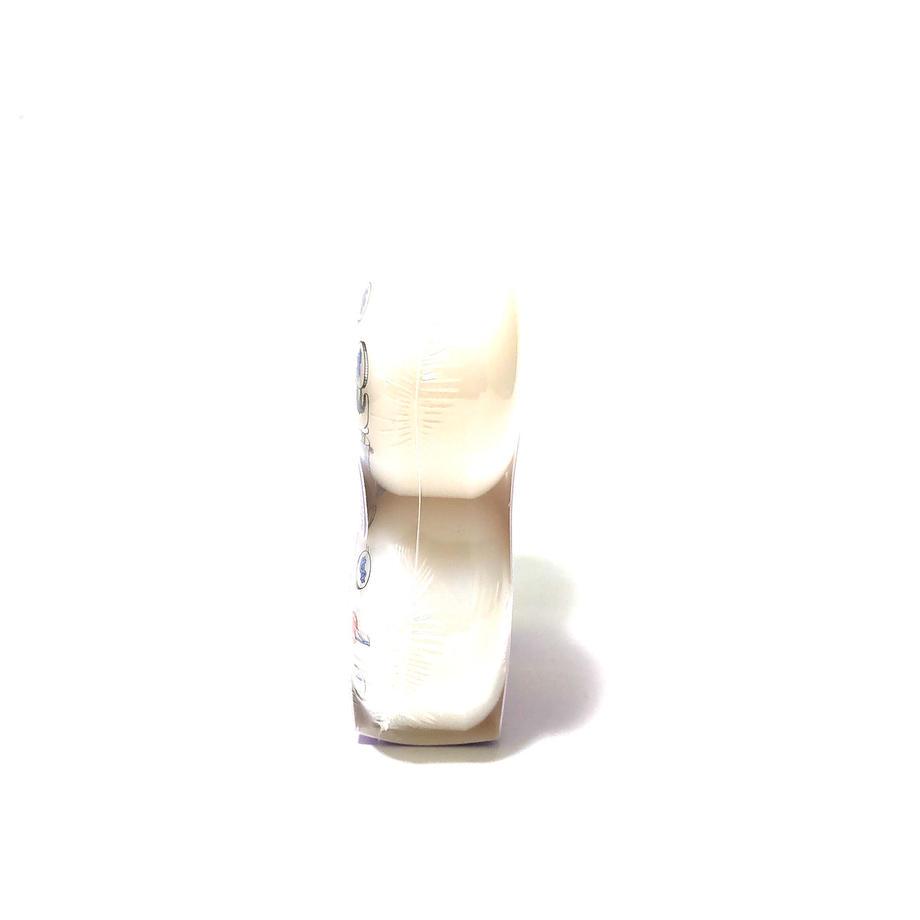 612dcce0e494333297610bb4