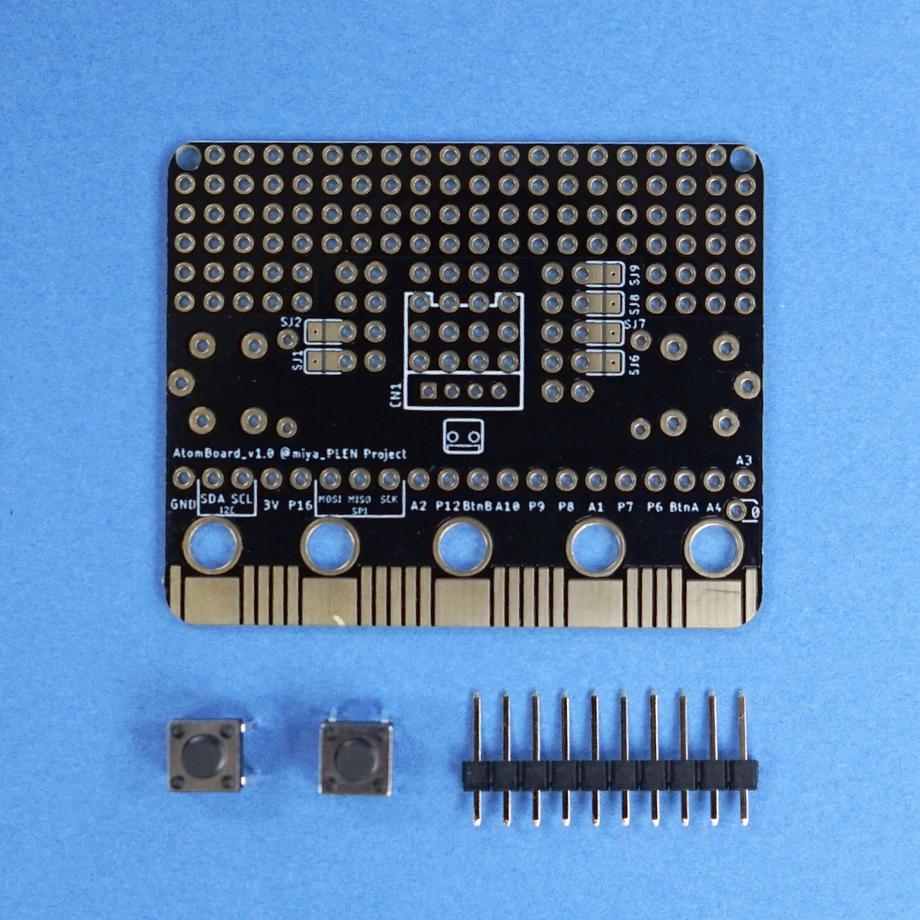 60b20c4150a48a66e7524fd1