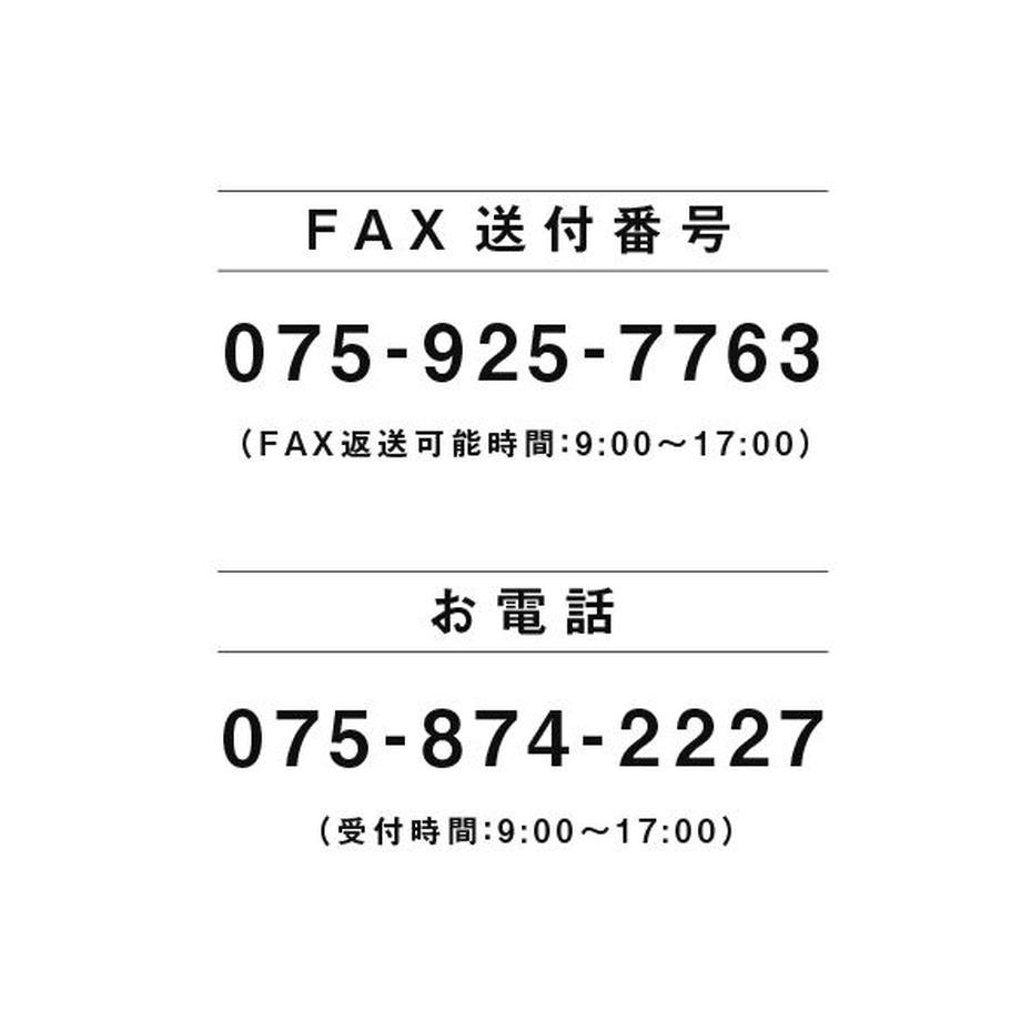 5f8815a93313d21681504e75