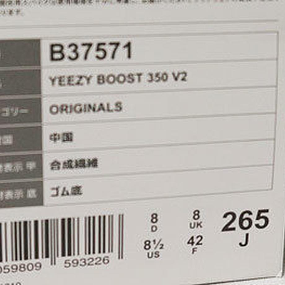 5a3b698f428f2d16a6001f18
