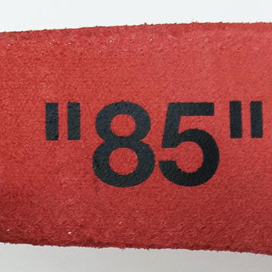 5a795ef527d1cc7bf50004d7