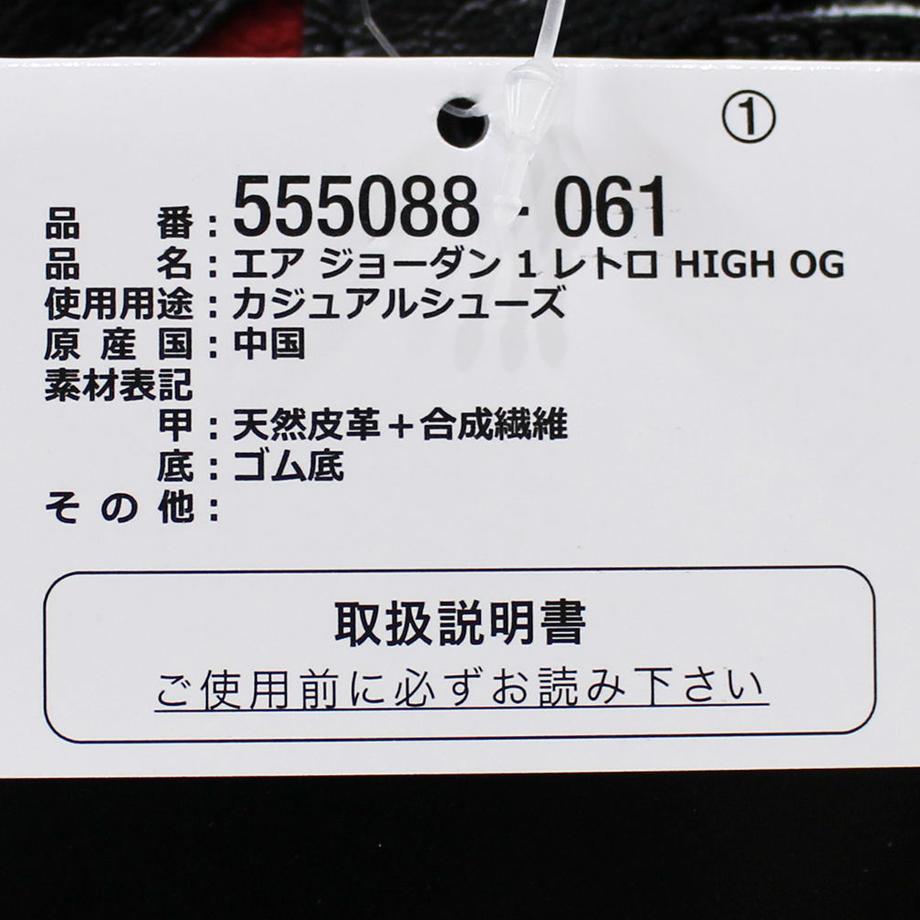 5d7708d965d3264b8ab32808