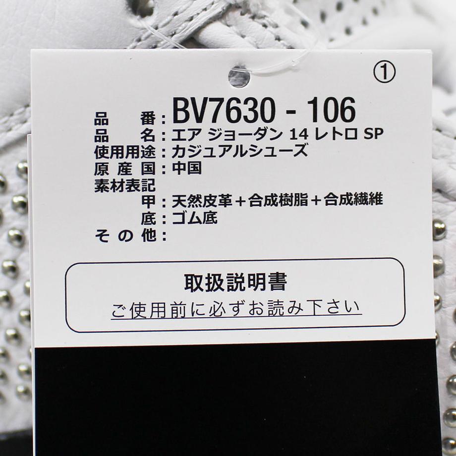 5d79db0465d3264a4226886d