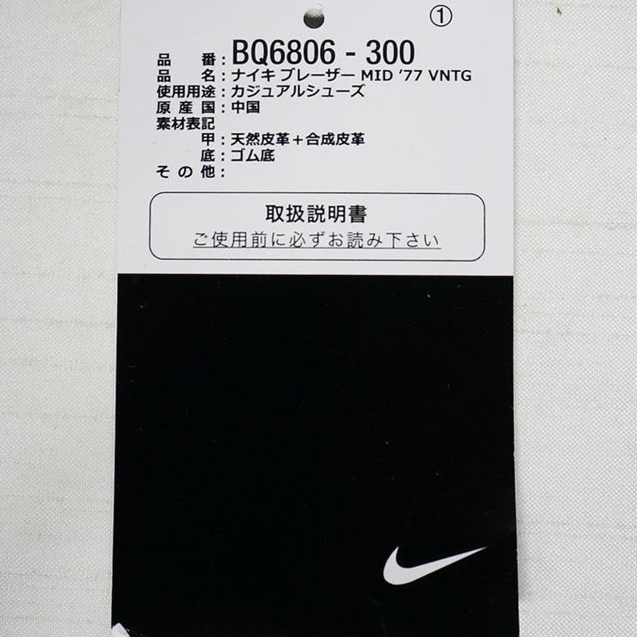 5c58f10e3b63653bcccc850d