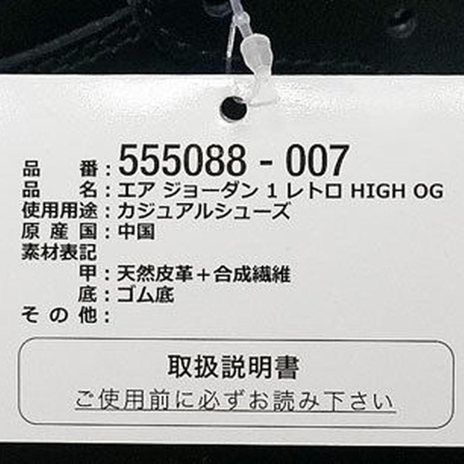 5bbea45def843f68b10008ff