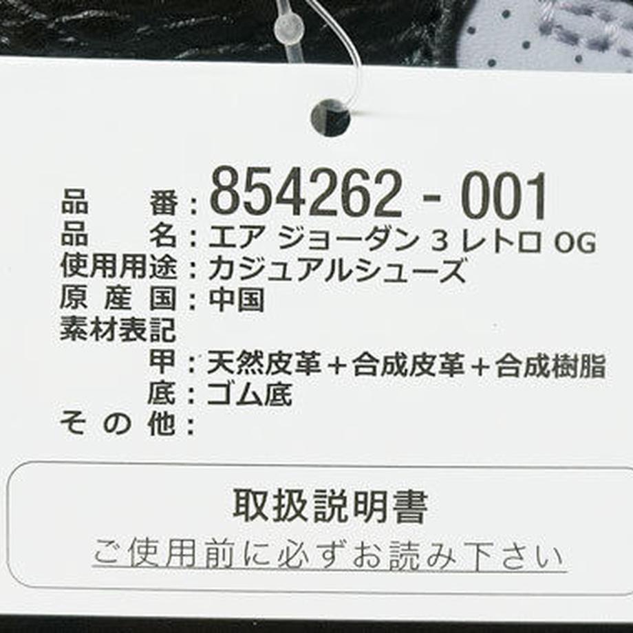 5a965e64122a7d7e5c0009c5
