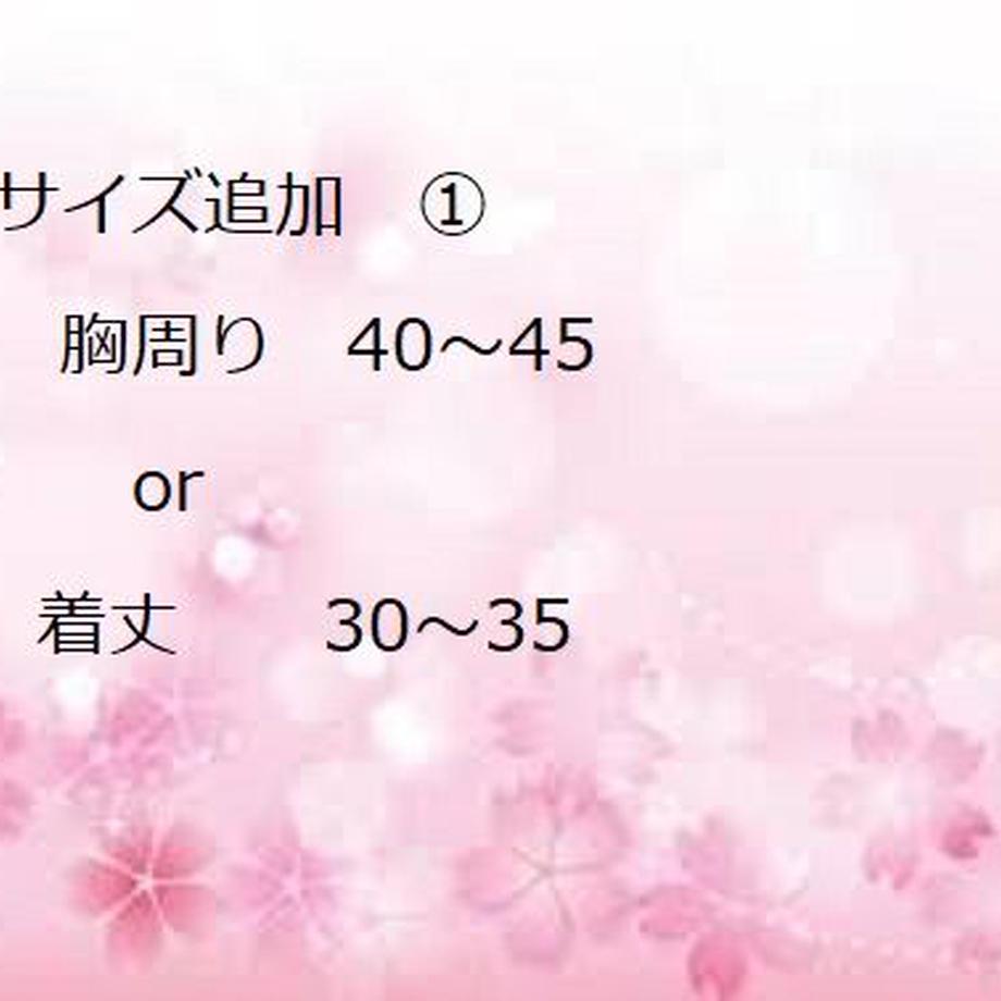 5f6e5ec507e1636390c9cfdf