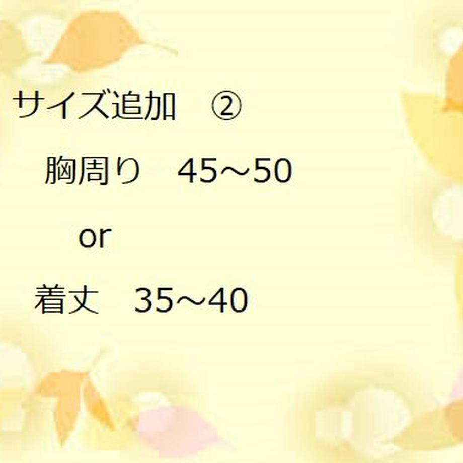 5f6e5e4ffbe5b55d8d65ec92