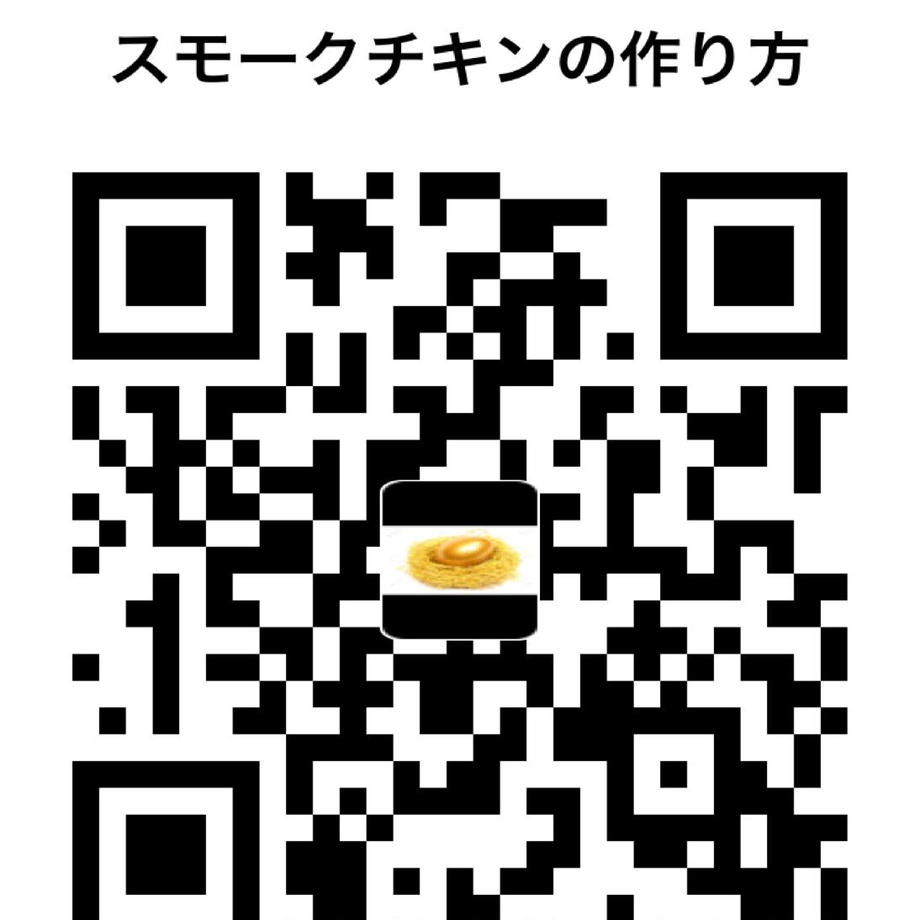 6087cbab047a9d57b68a1103