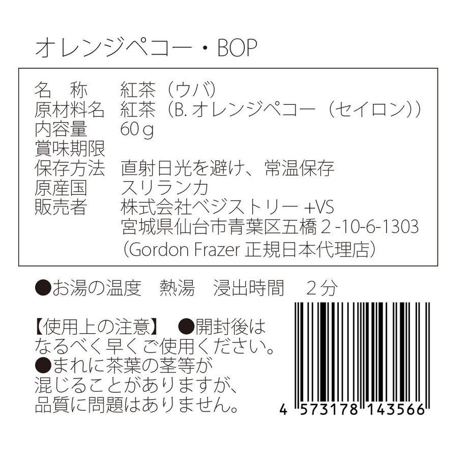 60980ac7df62a9661244469a