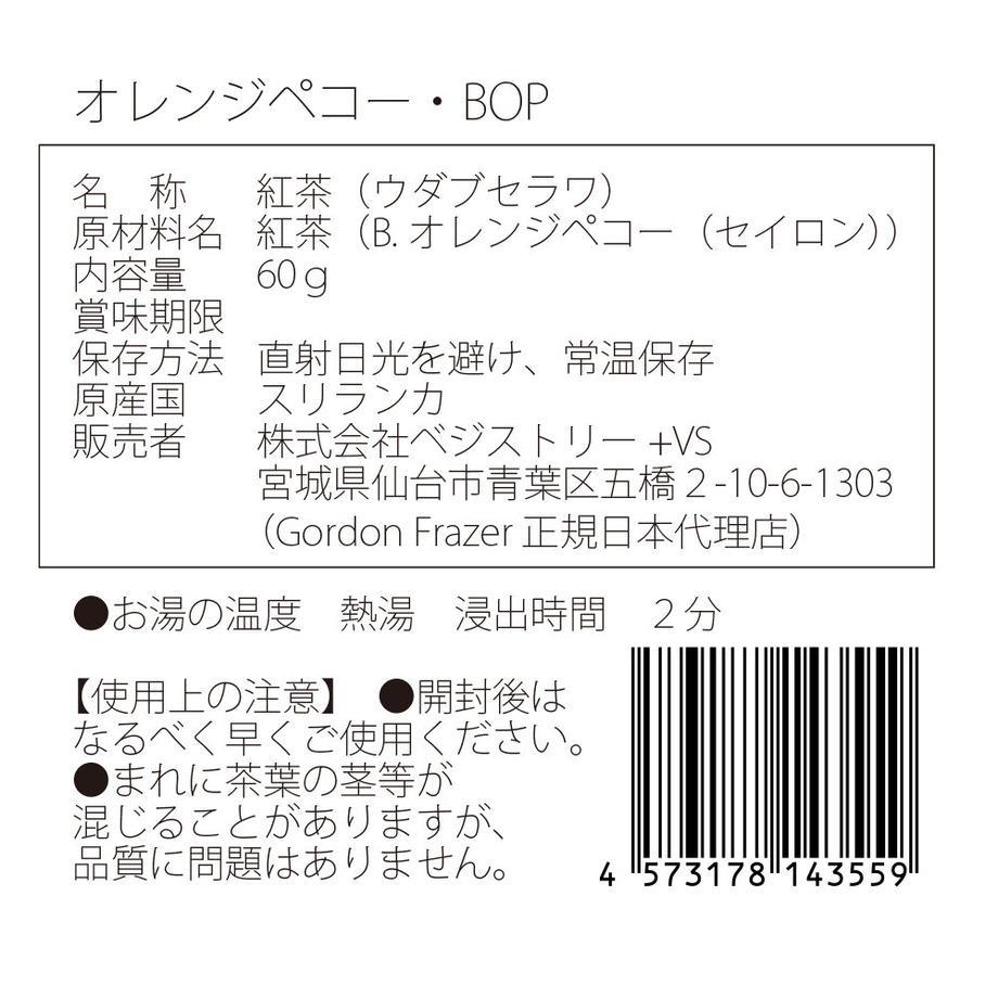 60980b22c9827a556d24c4e9