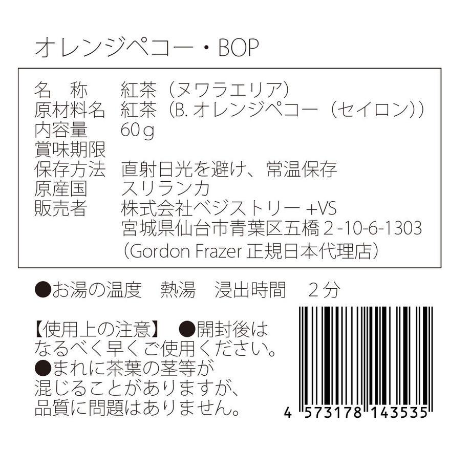 60980bf8df62a966124446a2