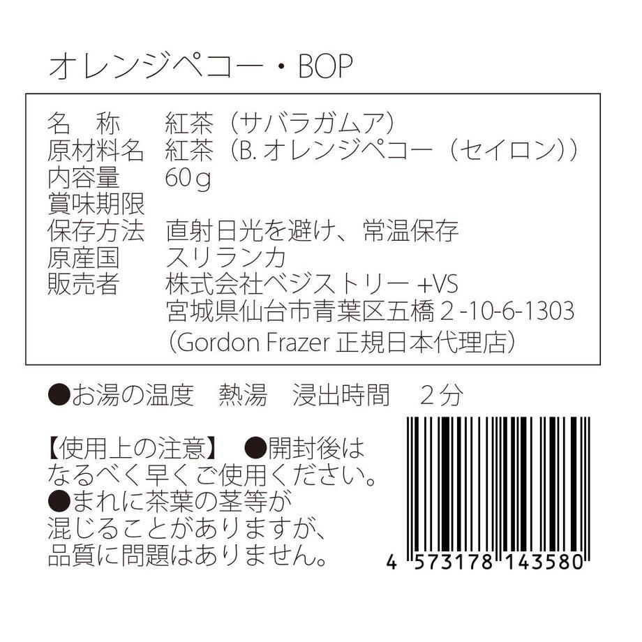 60980ba8047a9d30f012df06