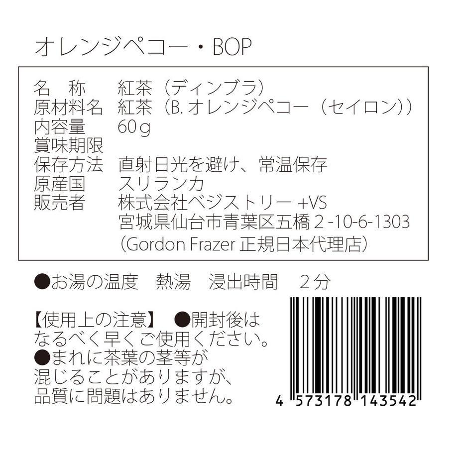 60980a7adf62a97106443d4d