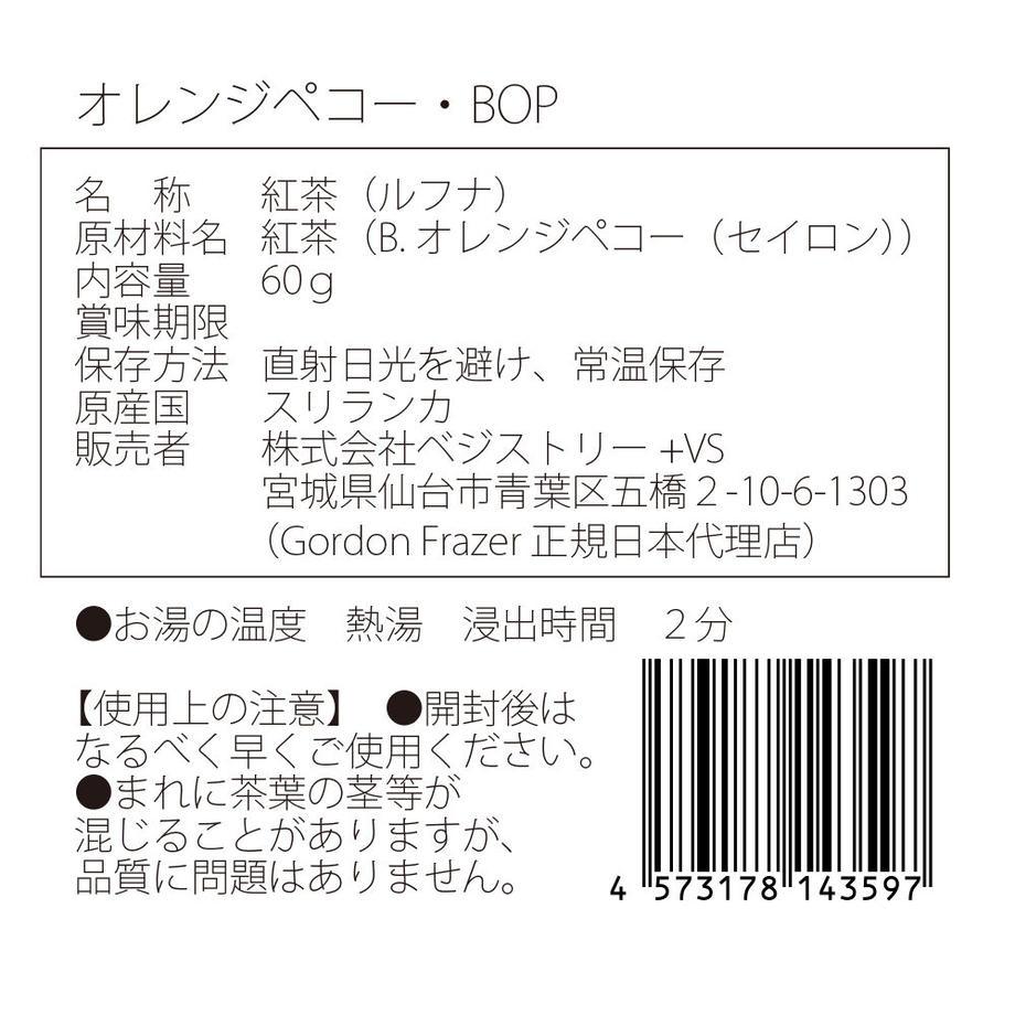 60980b65f3c5e76ae4f44ca7
