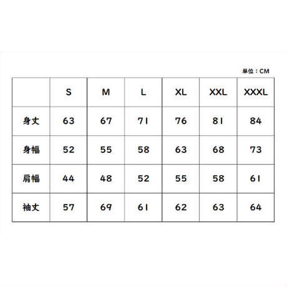 60b9ede54be7ef7bf4129323