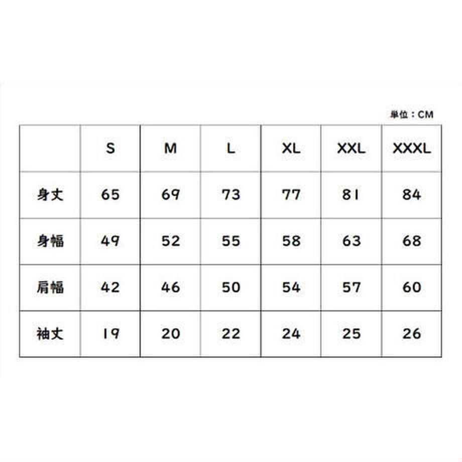 60b9f035a7a5e567e08507c5