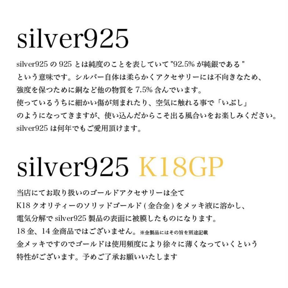 5fae807edf5159290819838f