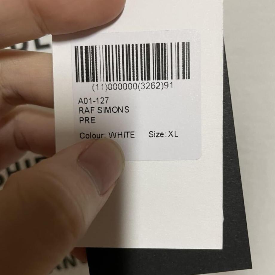 605ac5e6a87fc54f8f63c3a2