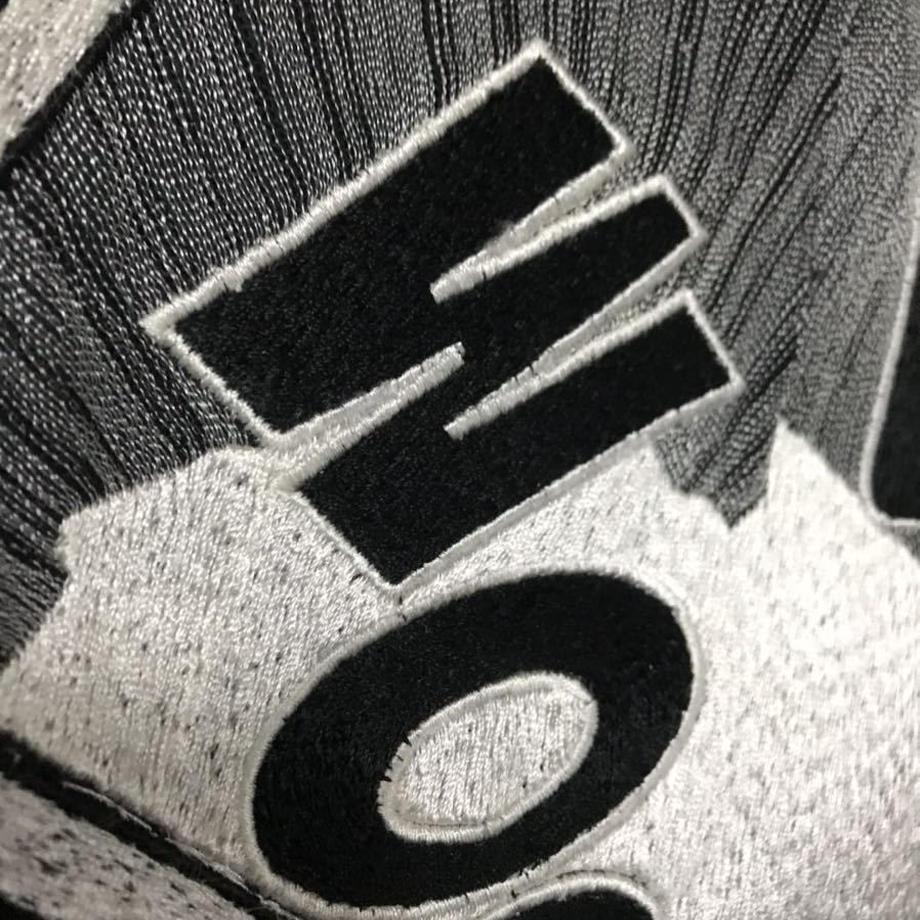5e5bcc195d485c18eb82626f