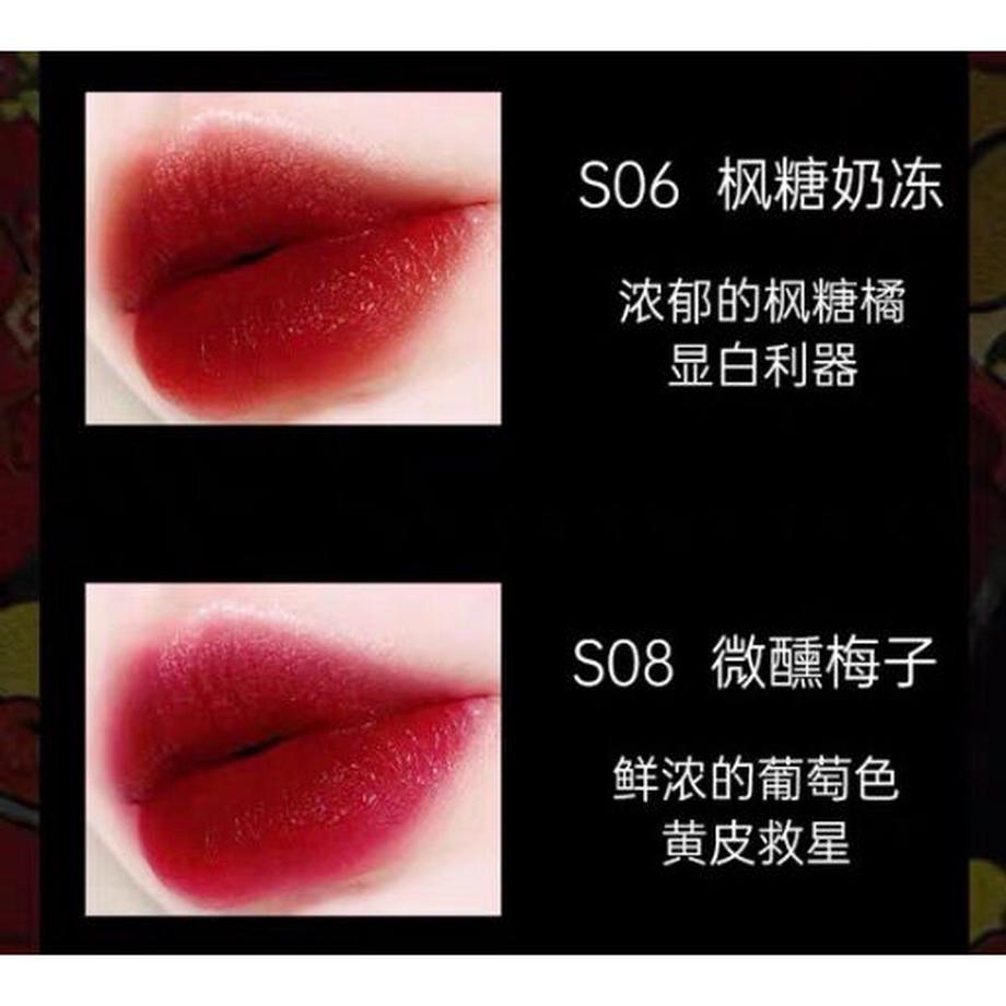60066acaccdd93434e8afea2