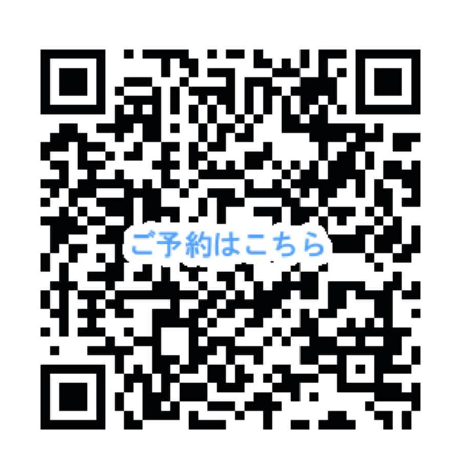 60102afe2438606af837da57