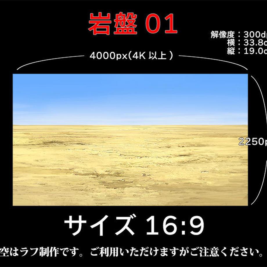 5c459bc6c49cf319f7c56e47