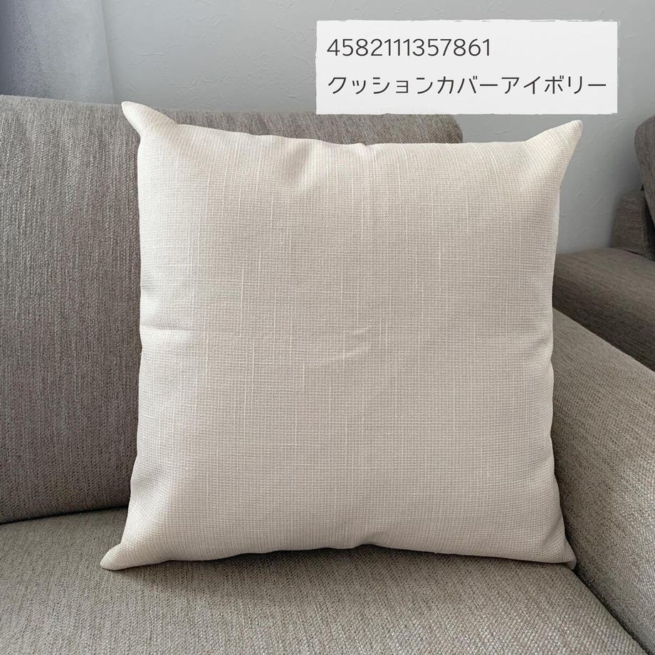 60b726f68899be7c9a5311bd