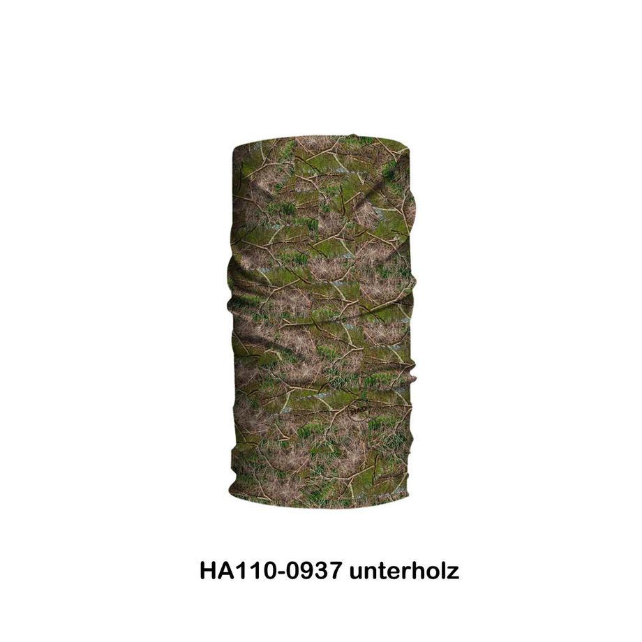 5fcf5257935fcc1582384203