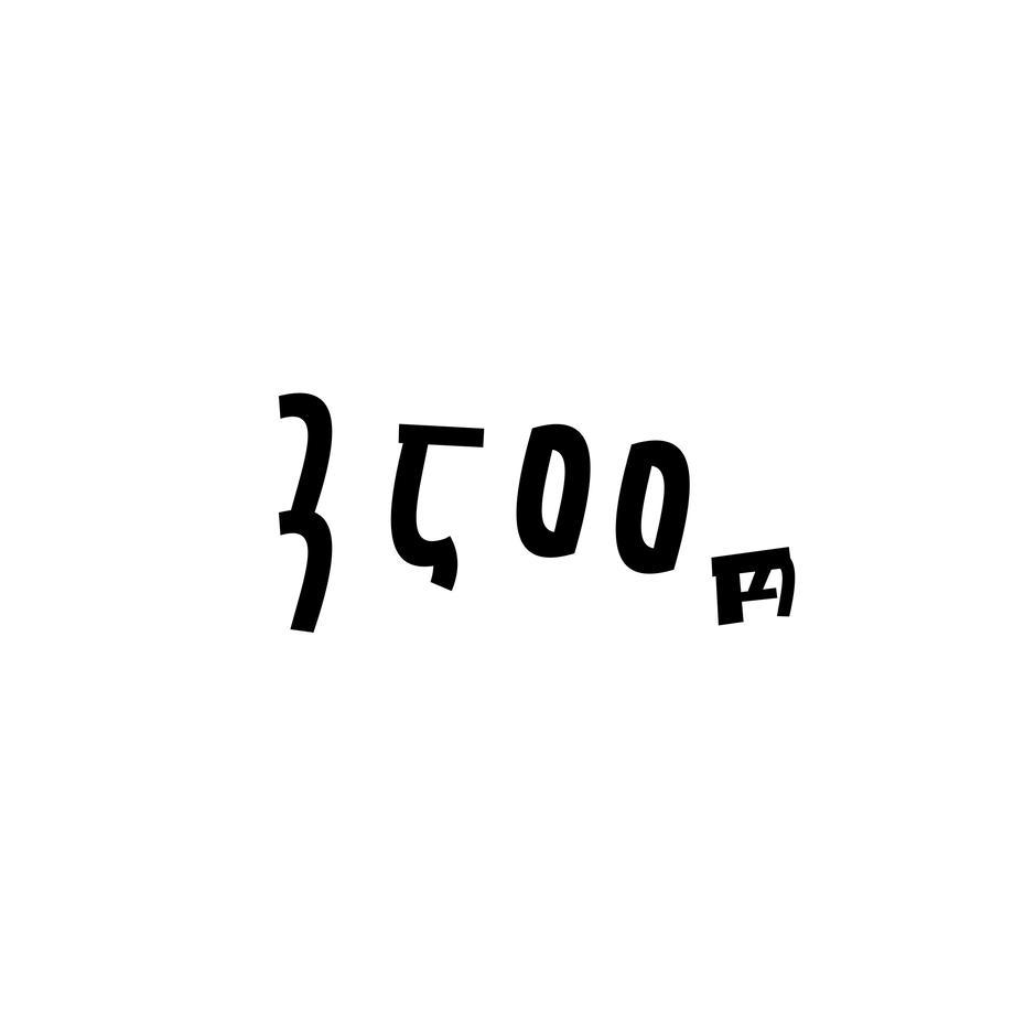 605ab7d71e746b232014f660