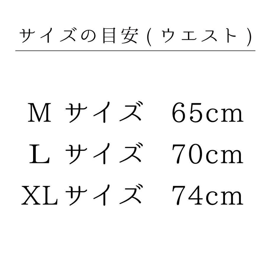5cac04d12c1c5104c432573c