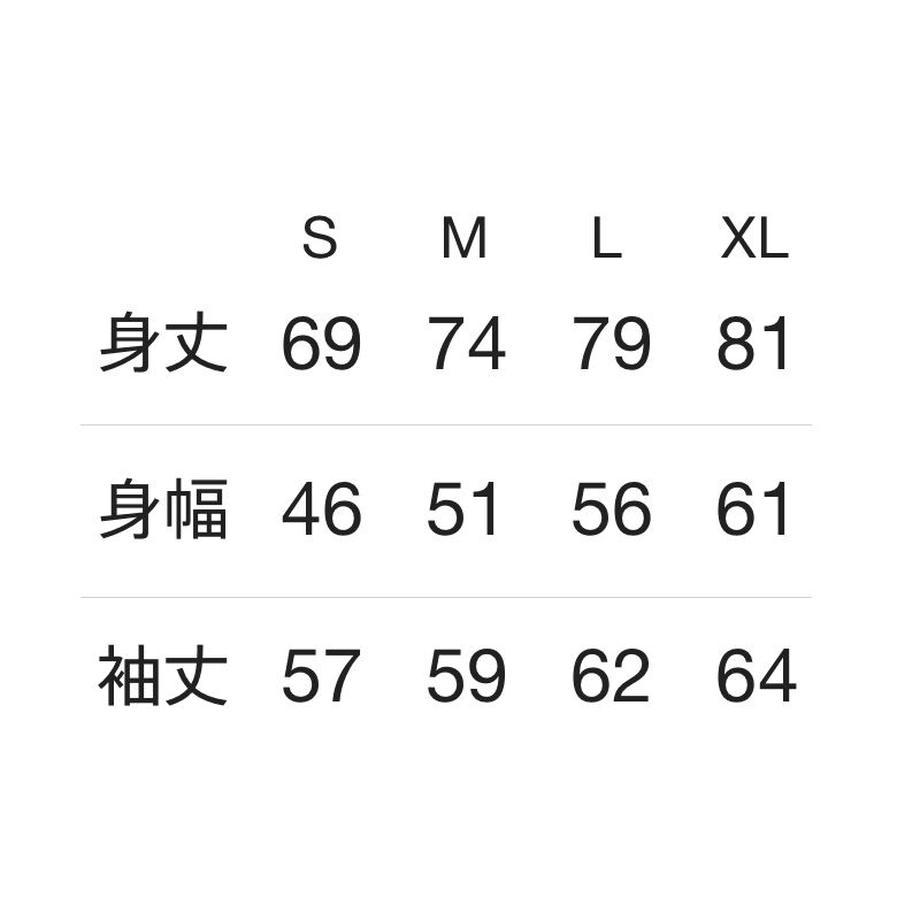 605d51b0a87fc53e735f6c74