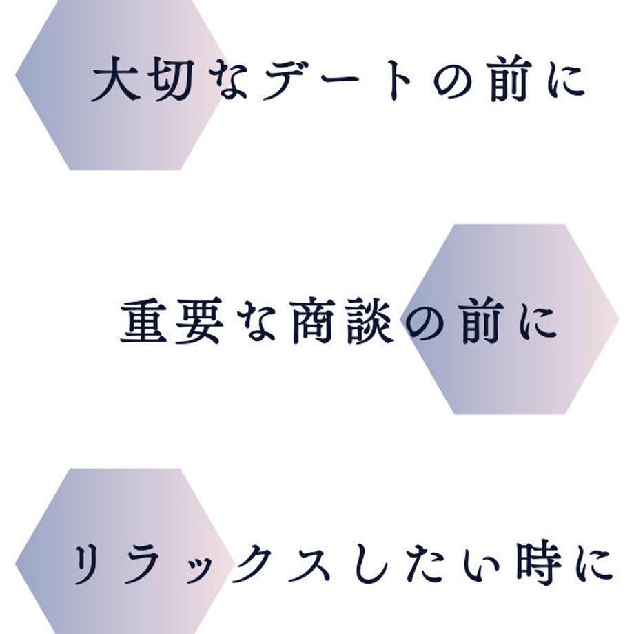 5f27b8d4d7e1d83458bf85d7