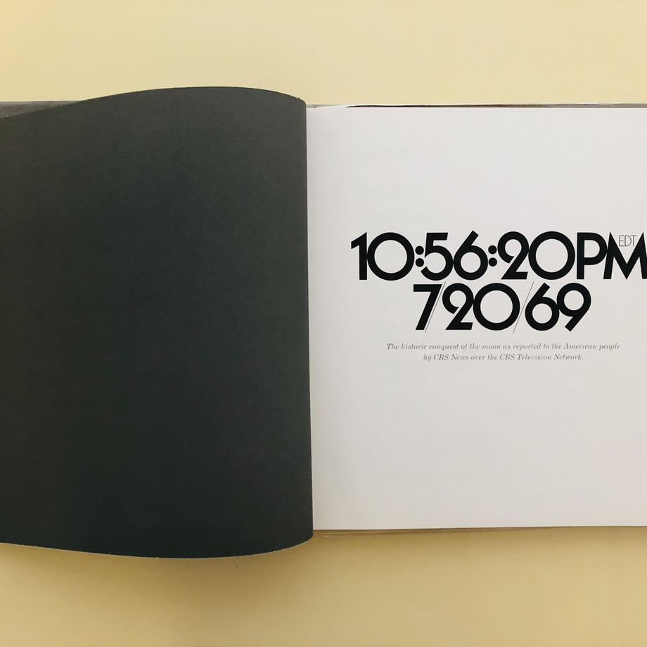 60c2f7d22bf90102840a25e2