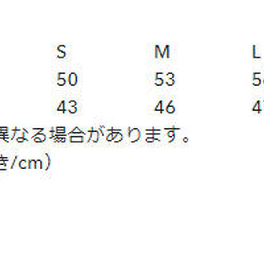 5f6c96488f2ebd4c640a2f12