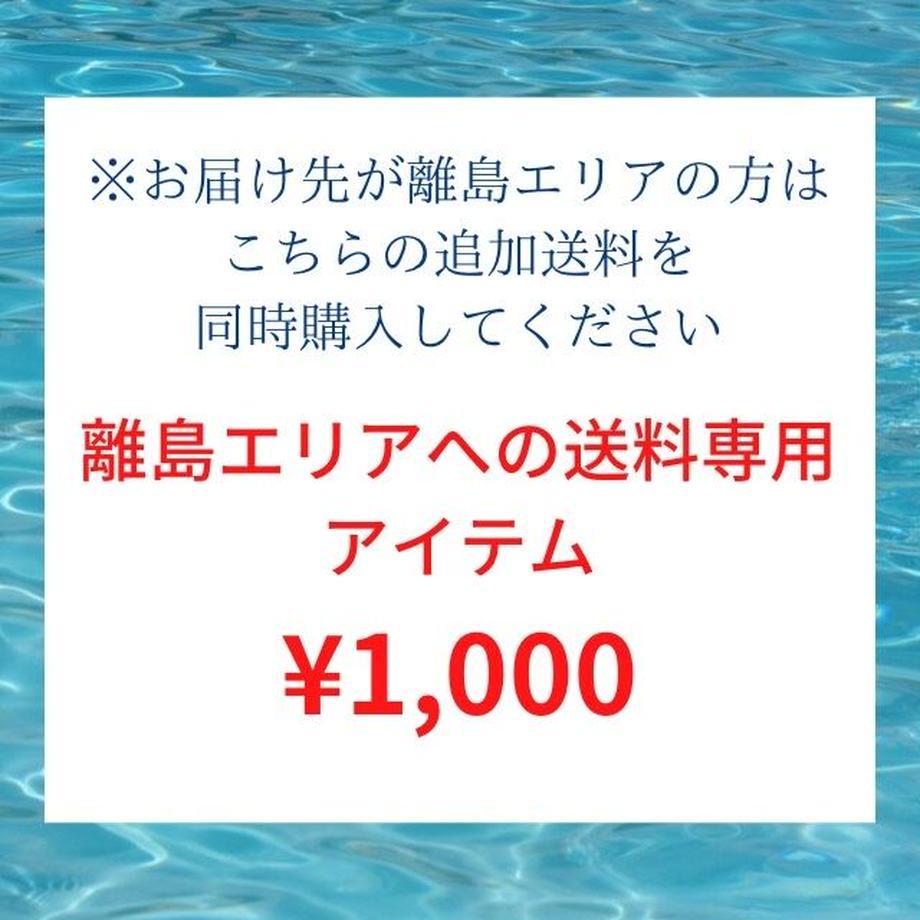 6006f635ccdd9327e2d32783